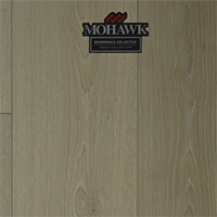Boardwalk Collection - Bleached Linen