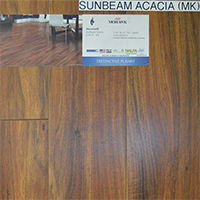 Sunbeam Acacia