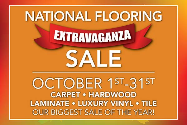 Flooring On Sale – Las Vegas' Largest Selection of In-Stock Carpet, Tile, Luxury Vinyl and Laminate - Las Vegas, Nv - Tlc The Flooring Boutique