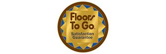 Your Satisfaction Guaranteed