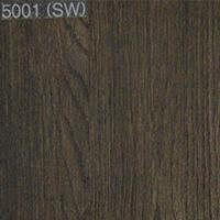 Shaw 5001
