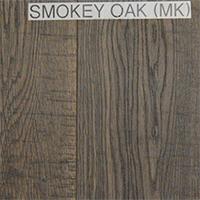 Smokey Oak