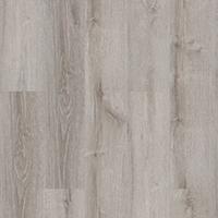Luxury Vinyl flooring in Beach oak color