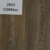 Coretec 2053